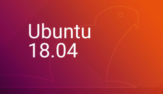 Ubuntu 18.04 LTS Desktop Installation with Screenshots