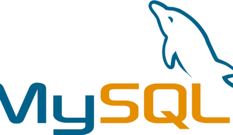 Backup all MySQL Databases with a MySQL Backup Script