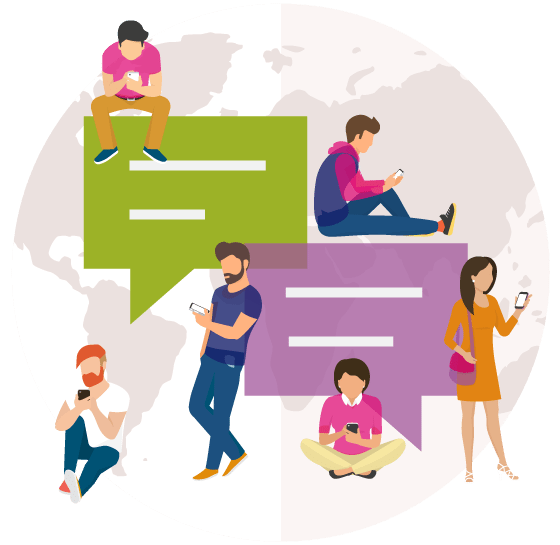 Bulk-sms-tips-6