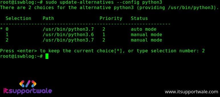 upgrade-to-python3.7-configure-python3