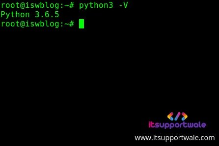 upgrade-to-python3.7-current-python-version