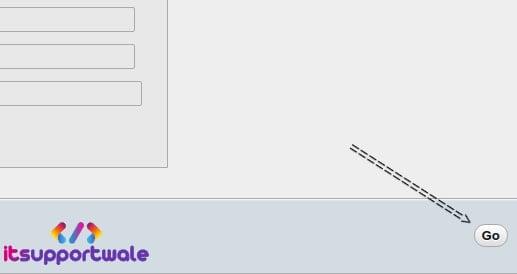 phpmyadmin-create-user