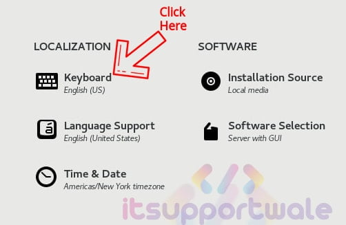 choose-installation-keyboard-layout-centos-8