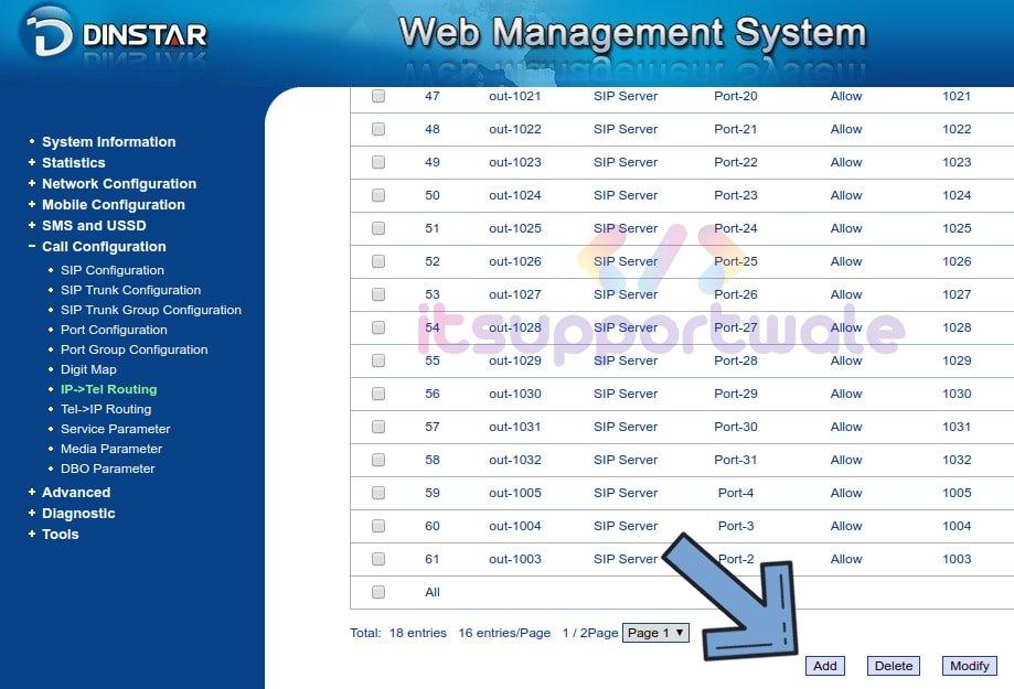 ip-tel-config-add-in-dinstar-gateway