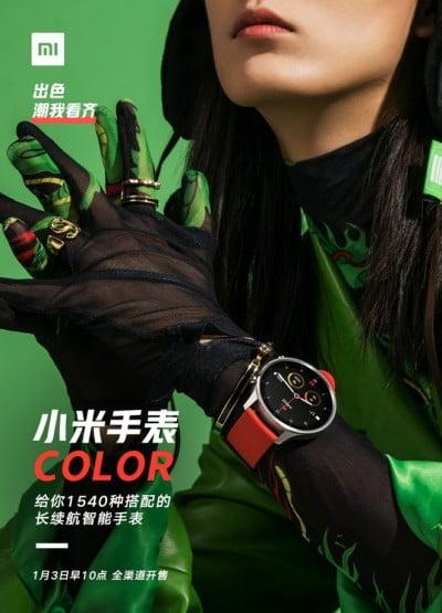 mi-color-watch-3