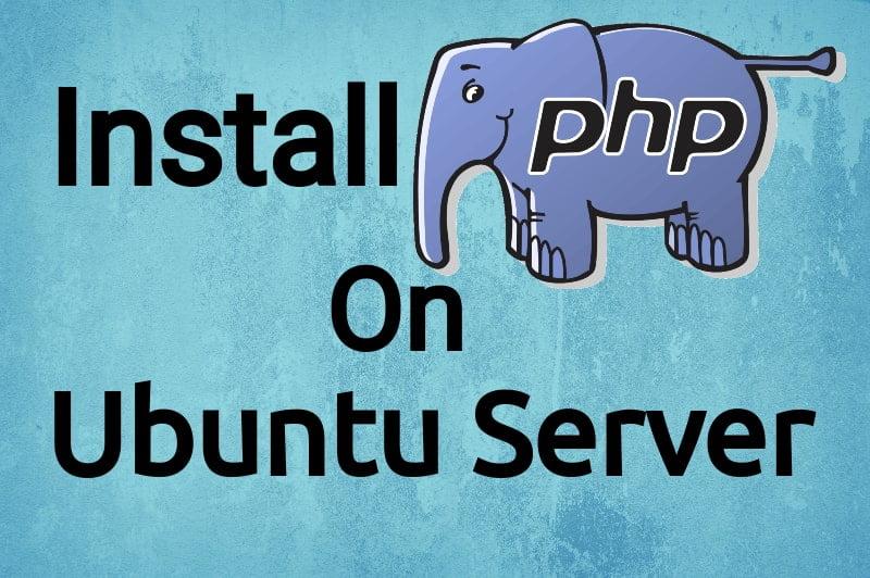 install-php-7.4-ubuntu-server