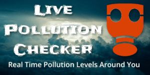 pollution-checker-image