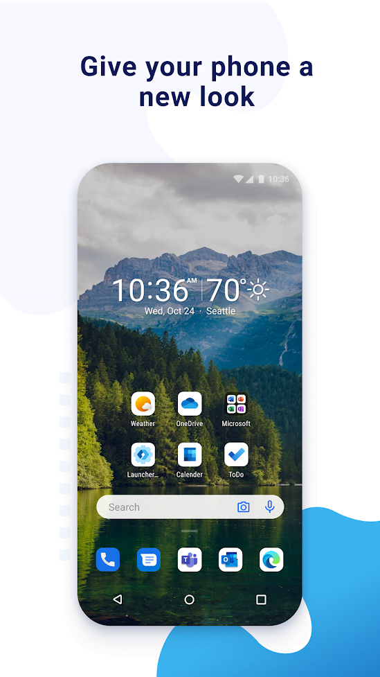 Microsoft-Launcher-Preview-img3
