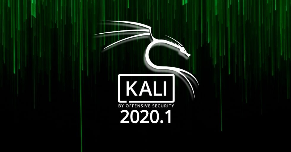 kali-2020.1-released-banner