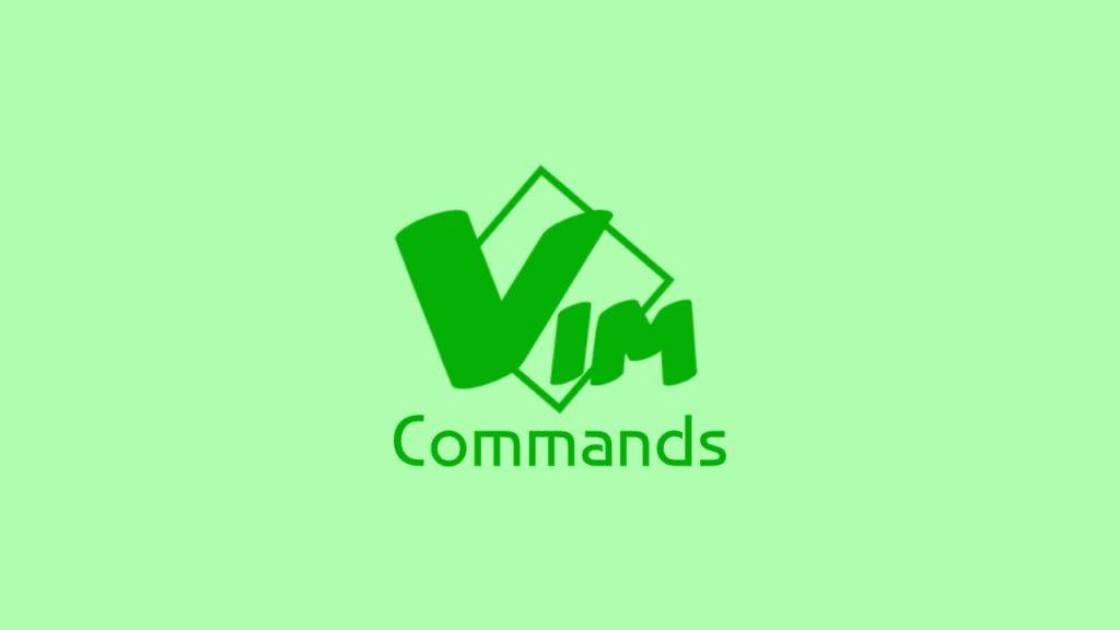 vim-commands-examples