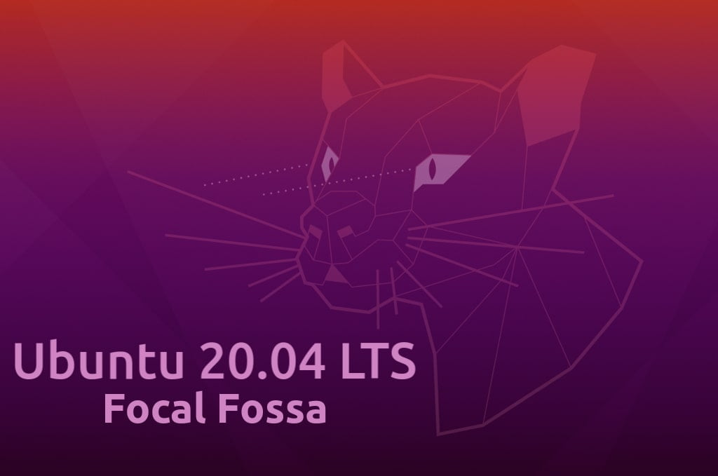Latest-Ubuntu-LTS-Version