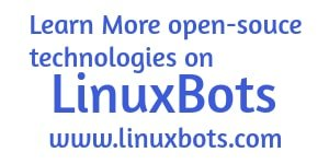 LinuxBots_refferel