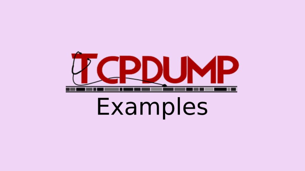 tcpdump-examples-feature-image