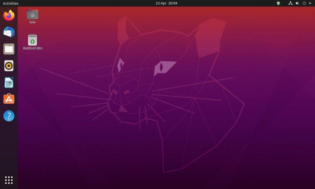 Ubuntu-20.04-LTS-Desktop