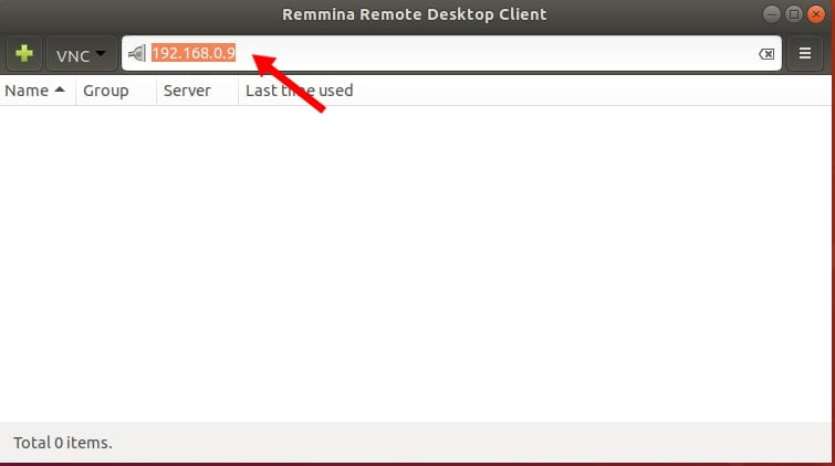 enter-hostname-or-ipaddress-of-remote-system