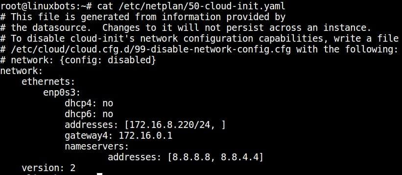 netplan-static-ip-example-1