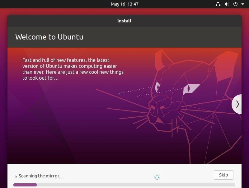 ubuntu-20.04-installation-will-start-for