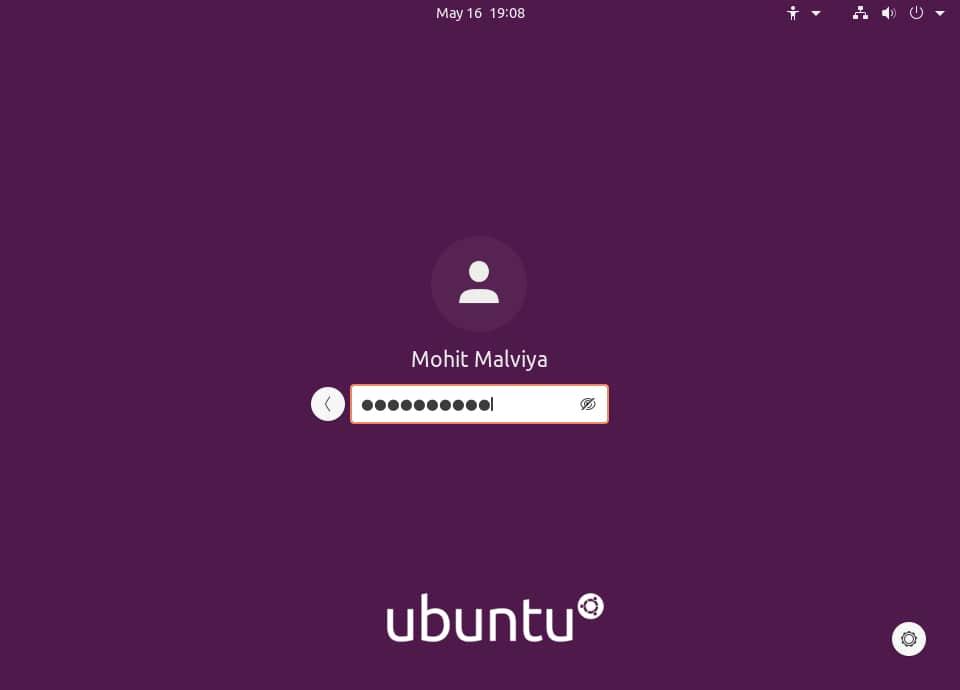 ubuntu-20.04-lts-desktop-login-screen