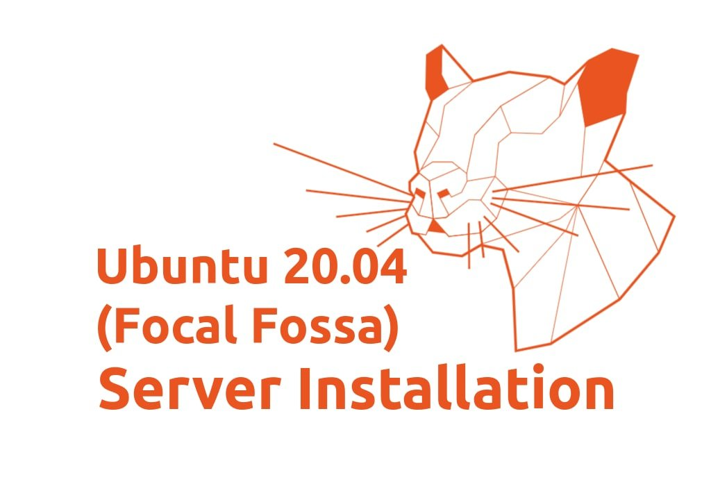 ubuntu-20.04-server-installation-featured