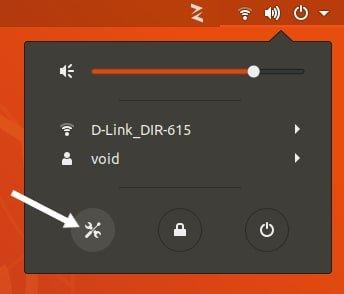 ubuntu-Screen-Sharing-goto-settings