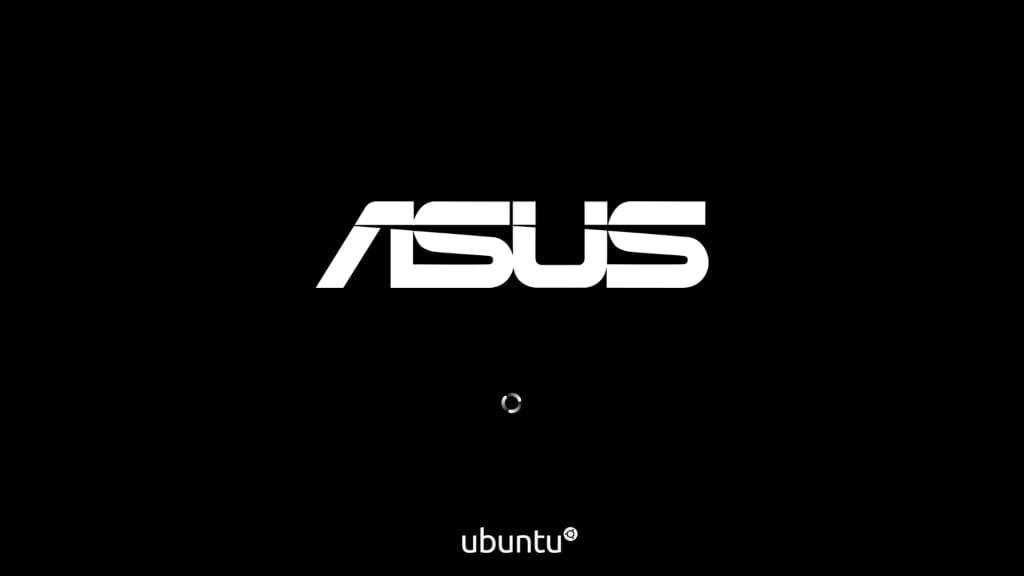 ubuntu-focal-fossa-boot-screen